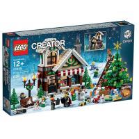 Idées Ans LegoDe Et 12 Achat PlusFnac xoerCWdB