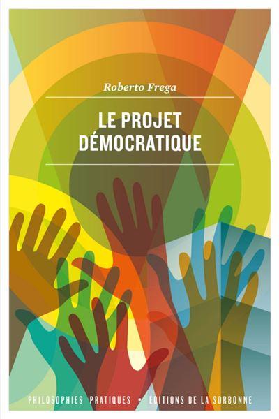 Le projet démocratique