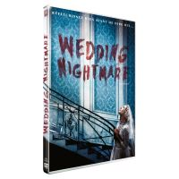 Wedding Nightmare DVD