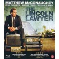 LINCOLN LAWYER-NL-BLURAY