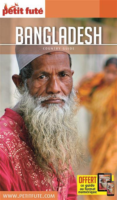 Bangladesh 2017 petit fute