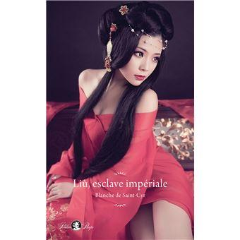 Liu, esclave impériale