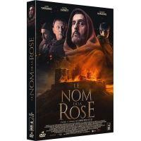 NOM DE LA ROSE/SAISON 1-VF