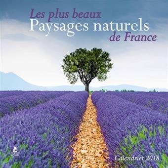 photos beaux paysages naturels