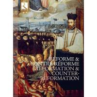Reformation Und Gegenformation- Ein Musikalisches Kompendium