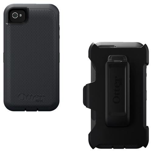 coque iphone 4 otterbox