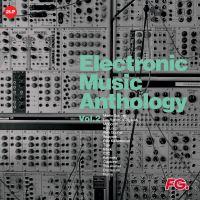 Electronic Music Anthology By FG Volume 2