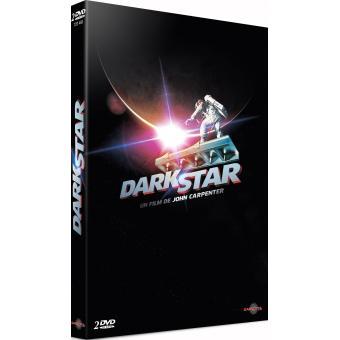 DARK STAR (2DVD)(IMP)