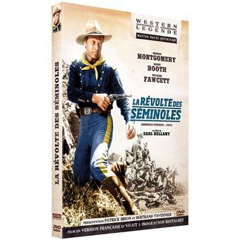 REVOLTE DES SEMINOLES-FR