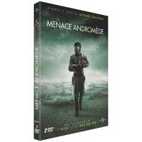 Menace Andromède