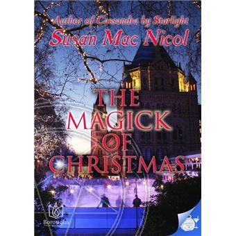 fab119f6cc4e6 Susan Mac Nicol : tous les produits   fnac