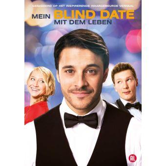 Mein Blind Date Mit Den Leben-NL