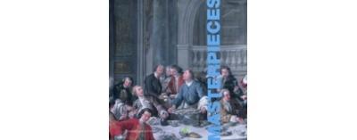 Les Chefs-d'oeuvre / Masterpieces