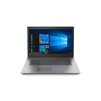 "Lenovo 330-17IKB 17.3""/ITL4415/12Go/2To/Intel HD Graphics Noir"