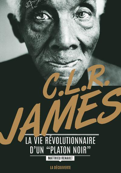 C.L.R. James