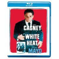White Heat Blu-ray