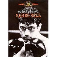 Raging Bull DVD