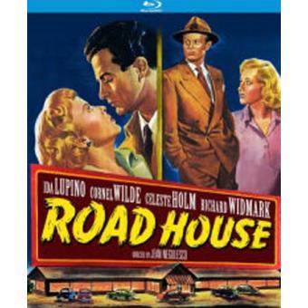Road house 1948/gb