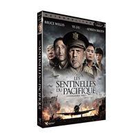 Unbreakable Spirit DVD