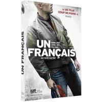 Un Français DVD