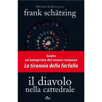Frank Schatzing Limit Epub