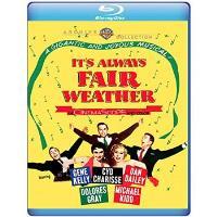 It s always fair weather 1955