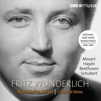 Wolfgang Amadeus Mozart, Ludwig van Beethoven, Franz Schubert, Franz Joseph Haydn