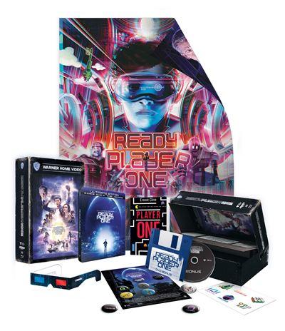 Ready-Player-One-Exclusivite-Fnac-Coffret-Blu-ray.jpg