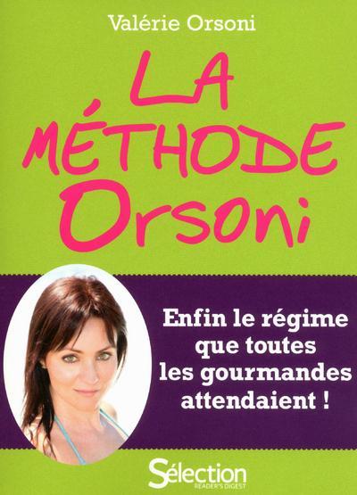 La methode orsoni