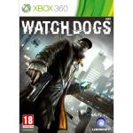 Watch Dogs Classics 1 Xbox 360
