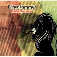 IN LION DUB STYLE/LP