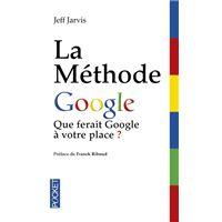 La méthode Google