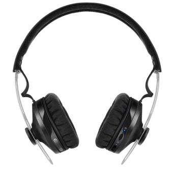 Casque Sennheiser Momentum On-Ear Wireless Black