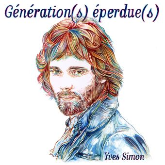 GENERATION(S) EPERDUE(S)/LP