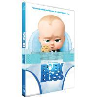 BABY BOSS-FR