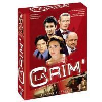 Coffret 12 DVD - Partie 3