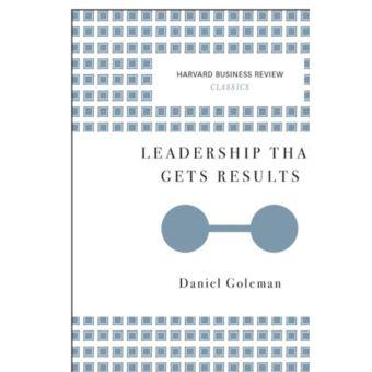 Leer más de Daniel Goleman