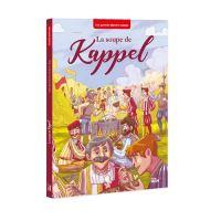 La soupe de Kappel - Grands Albums
