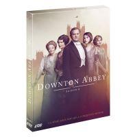 Downton Abbey Saison 6 DVD