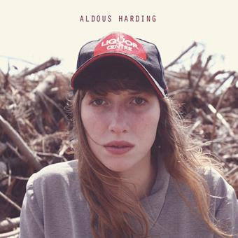 Aldous harding  (imp)