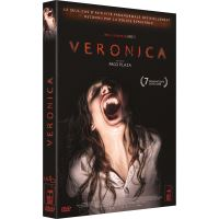 Veronica DVD