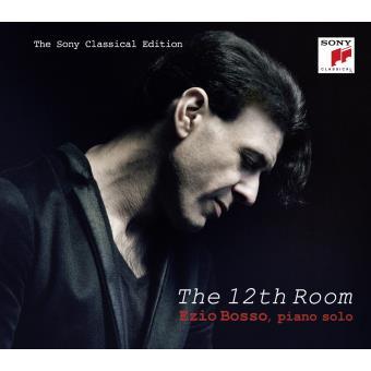 12TH ROOM/2CD