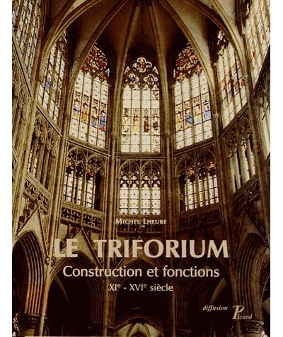 Le Triforium