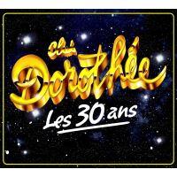Les 30 ans Coffret Digipack Inclus 2 DVD