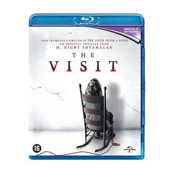 VISIT THE-BIL-BLURAY