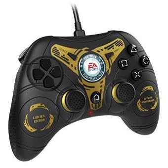 PDP - Controller EA Sports Con Cable (Xbox 360): Amazon.es