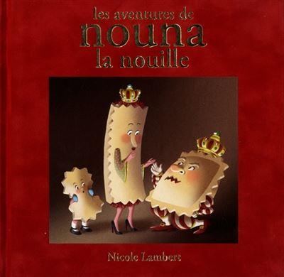 Nouna, le mariage du roi