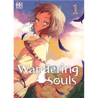 Wandering SoulsWandering Souls