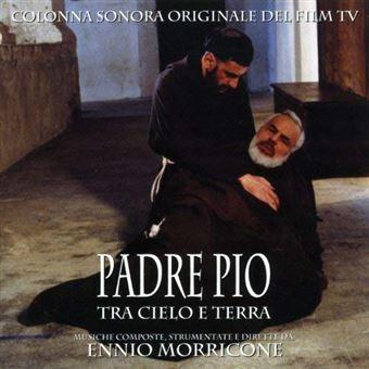 Padre Pio Tra Cielo E Terra Edition Limitée