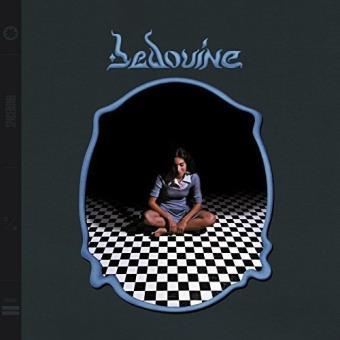 BEDOUINE-LP